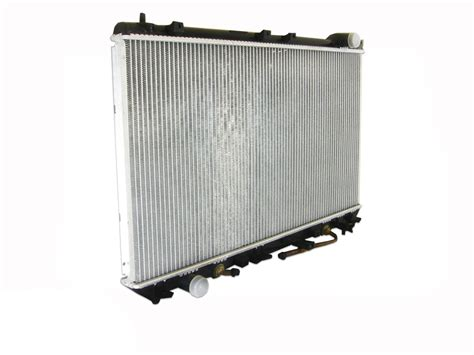 lexus manufacturer warranty lexus es300 radiator 96 01 3 0l v6 auto 1mz fe warranty