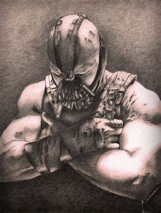 batman venom tattoo 1000 images about tattoo s on pinterest cherokee