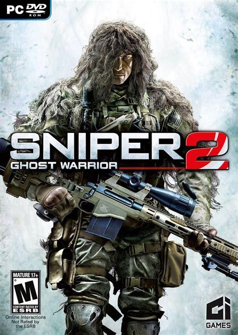 best sniper pc top 10 sniper pc ebay