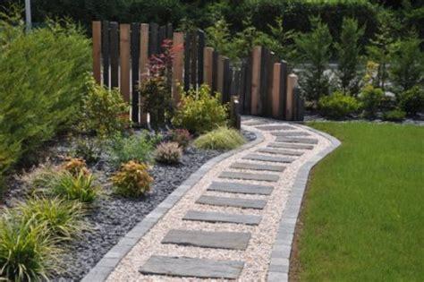 home design 3d jardin design jardins paysagiste concepteur jardin urbain en perspectives design jardins paysagiste