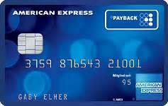 kreditkarte kostenlos auslandsreisekrankenversicherung american express payback card jetzt dauerhaft kostenlos