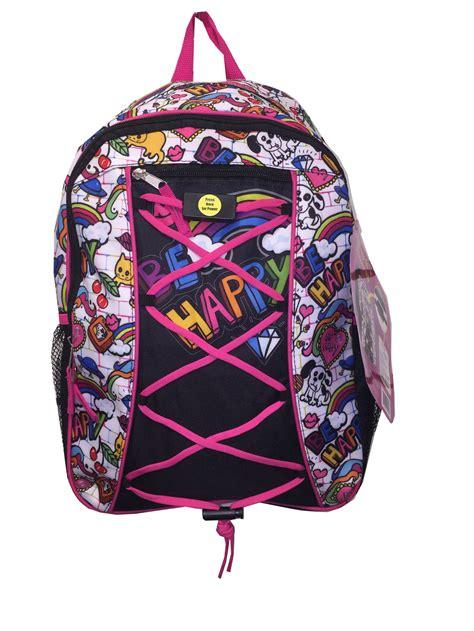 light up doodle light up doodle backpack home luggage bags travel