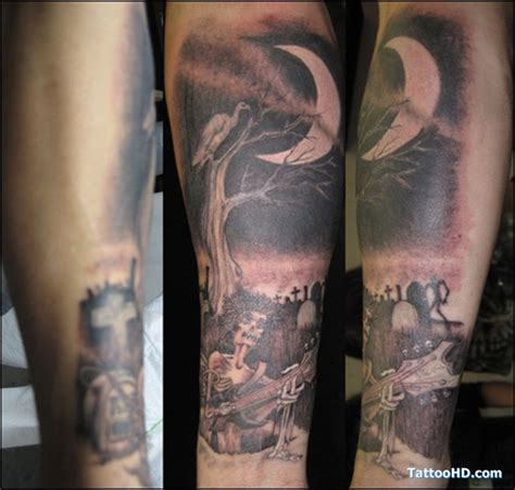 tattoo arm zombie 23 best images about tattoo piece ideas on pinterest