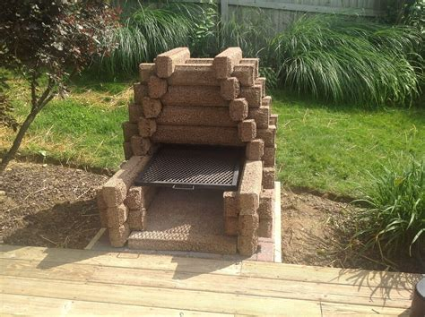 link log fireplaces pittsburgh pa lesney concrete