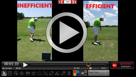 rotary swing login 3 step process gets rotary swing student into a perfect