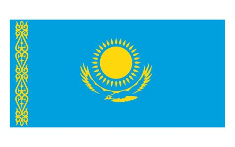flags of the world kazakhstan world flags kazakhstan flag hd wallpaper