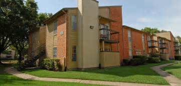 Apts In Tx Parque View Apartments Apartments In Houston Tx