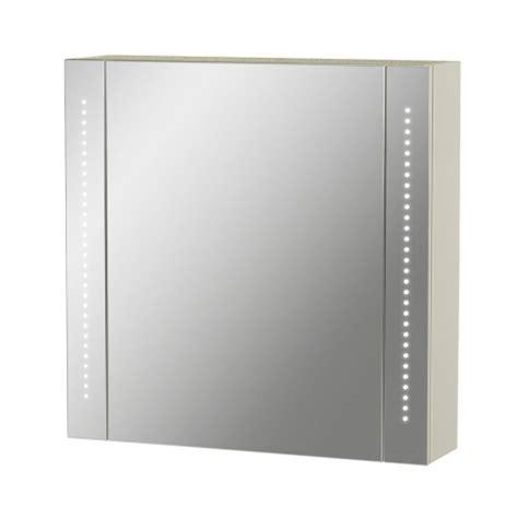 armoire de toilette salle de bain pas cher design