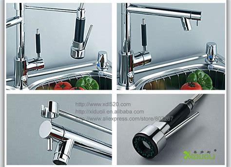 water ridge pull out kitchen faucet pull out water ridge sink kitchen faucet buy kitchen