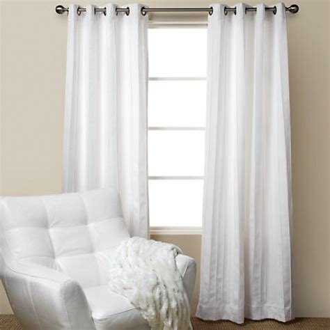 contemporary window curtains contemporary curtains