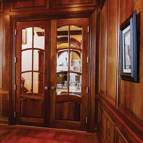 Interior Door With Window Interior Doors Southeastern Door And Window Biloxi Ms 228 396 0077 Find The Best Deals