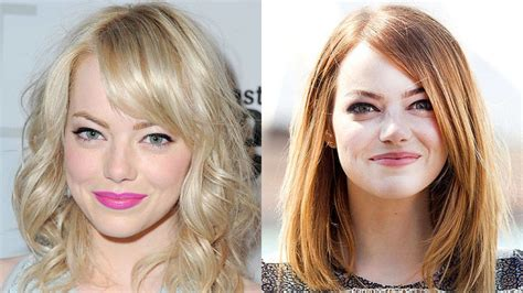 spring hair colors 2015 spring 2015 hair colors blonde vs brunette hairstyles