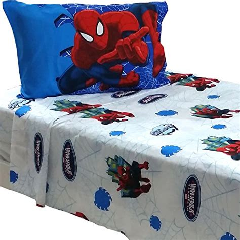 spiderman bedding spiderman kids bedding and decor ideas webnuggetz com