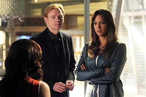 Inspires Csi Character by Csi Miami Quot And Disorder Quot Season 10 Episode 18 Tv Equals
