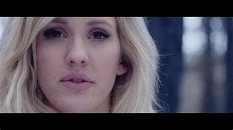 beating heart ellie goulding mp xd download ellie goulding beating heart ost divergent