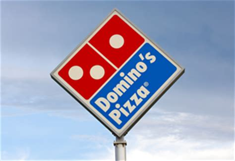 domino pizza north vancouver domino s pizza archives canadian business