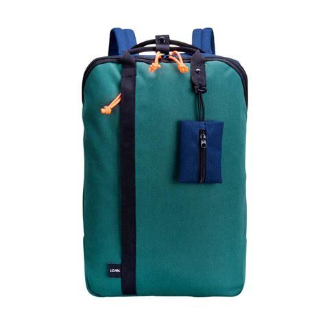 Tas Backpacktas Backpacker Daypack Consinaconsina Daypack 20 jual lojel tago p gy backpack tas laptop 20 l harga kualitas terjamin blibli