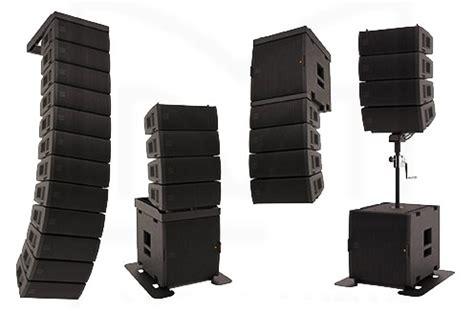 Speaker Gantung berkenalan dengan sound system gantung 187 skemaku