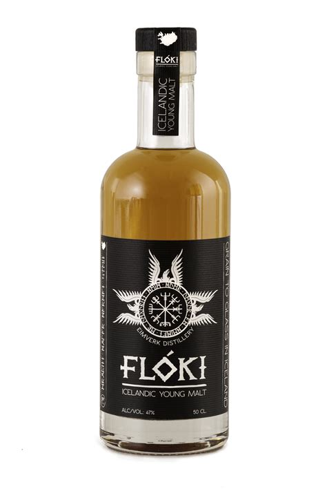 Iceland Vodka 500ml Grosir 1 fl 243 ki single malt whisky crafted from 100 organic barley