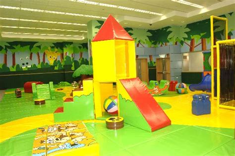 Fun Bathroom Ideas tai kok tsui sports centre and swimming pool now open