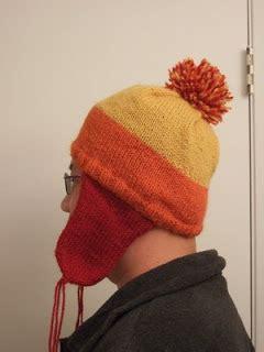 crochet pattern jayne hat jayne cobb hat smariek knits