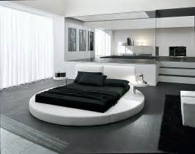Bedroom Beds Designs Decors 187 Archive 187 Beautiful Beds In Shape