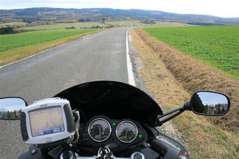 Motorrad Kurven Fahren Dr Cken by Meine Motorradtouren Tauber Jagst Kocher B 252 Hler
