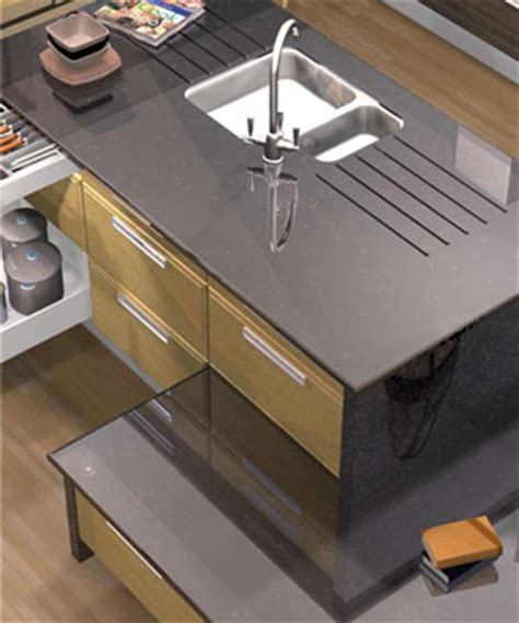 kitchen design software winner kitchen design by tms direct designers of fitted kitchens