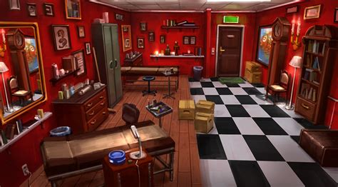 the tattoo shop shops interior designs studio design gallery