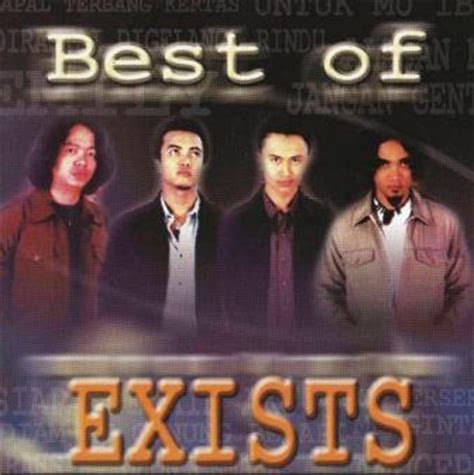 download mp3 album exist download kumpulan lagu exist band malysia mp3 full album