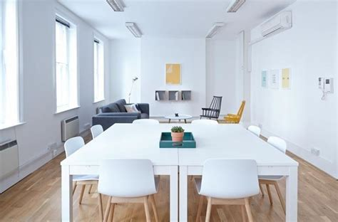 soggiorno con tavolo da pranzo soggiorno con tavolo da pranzo dalani tavoli da pranzo