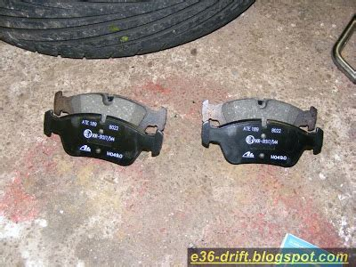 Air Brake System For Dummies Bmw E36 Drift Diy Projects 73 Suspension And Brakes