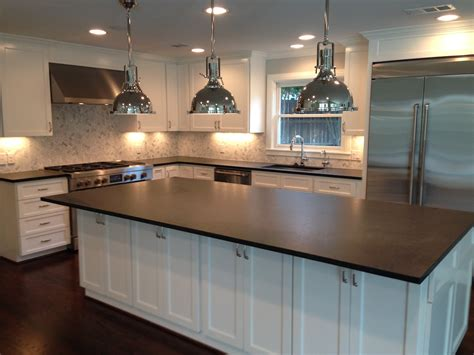 10 foot kitchen island kitchen island 10 ft worh kitchen design ideas