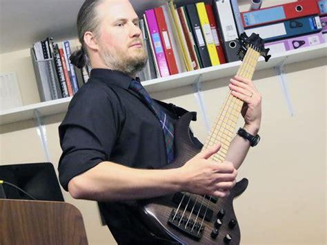 beatbox tutorial guitar bass guitar lessons beatbox studio rugby
