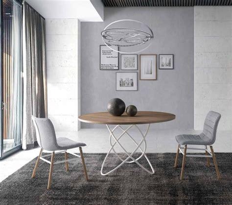 bases de madera para mesas de comedor mesas de comedor de madera