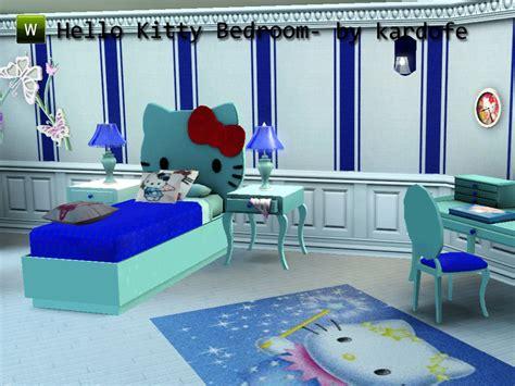 hello kitty bedroom game kardofe s hello kitty bedroom