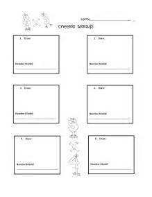 Managing anxiety worksheets furthermore cbt worksheet for kids as well