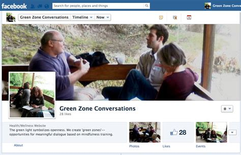 join our facebook page join our facebook page green zone institute