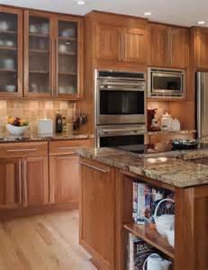 kitchen and bath kitchen and bathroom design