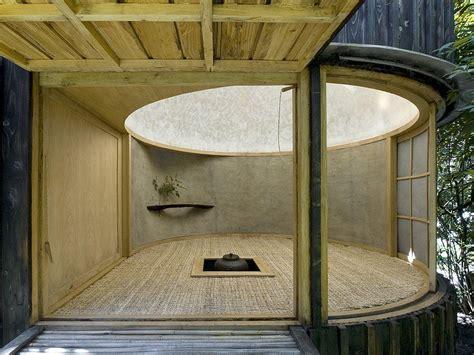Japanese Tea Room by Japanese Tea House In Prague Things In Prague