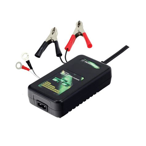 lithium ion battery charger lithium ion battery charger 12v 2