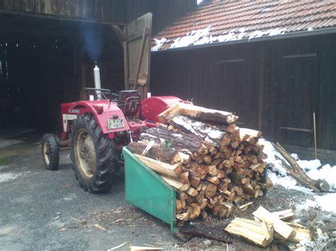Darf Ich In Meinem Wald Eine Hütte Bauen by Mein Kleiner Roter Ihc 353 Wiedermal Bilder