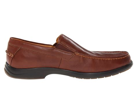sperry top sider loafer 5 60 4 20 3 20 2 0 1 0
