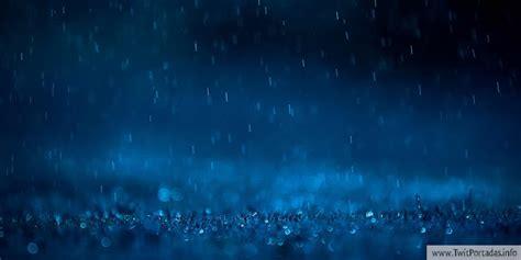 imagenes de lluvia wallpaper fondos lluvia hd imagui