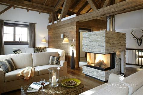 österreich hüttenurlaub schlafzimmer nevada