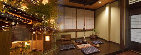 hodakaso yama no iori hotel guide takayama guide resort ryokans hotels and other
