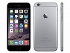 Image result for Apple iPhone 6 Plus Price