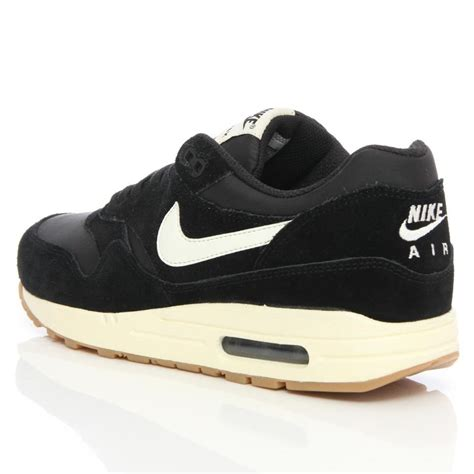 Nike Air Max One Essential by Air Max One Essential Femme