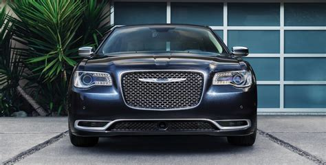 Chrysler 300 Dealership by 2017 Chrysler 300 Le Chrysler Dodge Jeep Visalia Ca