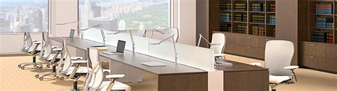 new york office furniture